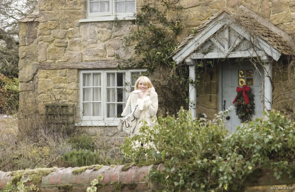 Cameron-Diaz-Rosehill-Cottage-The-Holiday