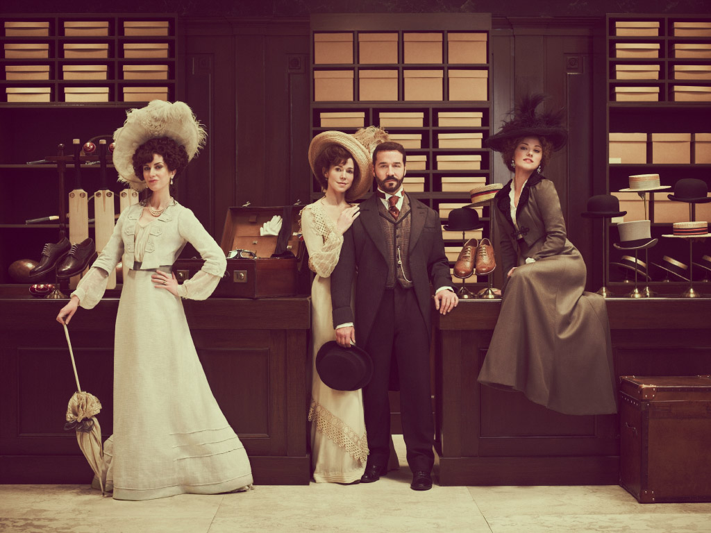 Mr-Selfridge-063-HofR-v4