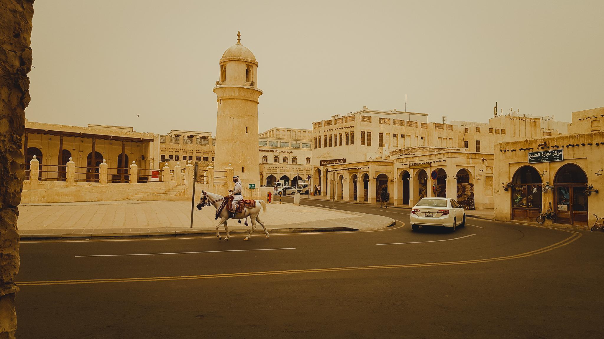 atrakcje kataru