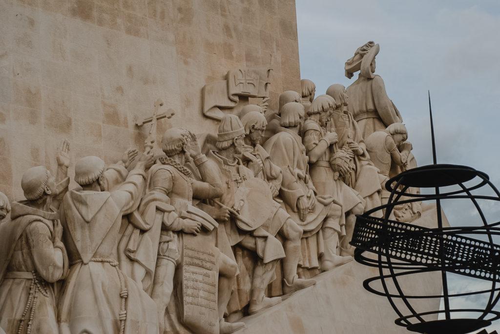 co zobaczyc w lizbonie
